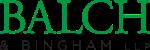 Balch & Bingham, LLP
