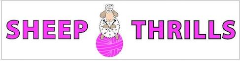 Sheep Thrillls