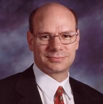 Todd Voss