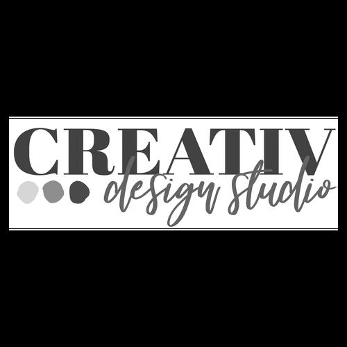 CREATIV Design Studio