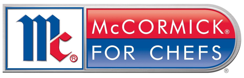 McCormick (Clone)