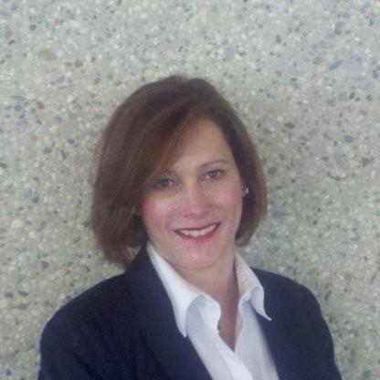 Patricia Sunar