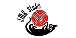 JMR Studio