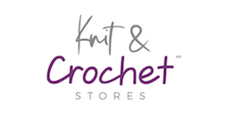Knit & Crochet Stores