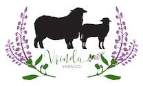 Vrinda Yarn