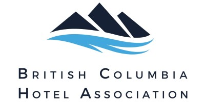 British Columbia Hotel Association (BCHA)