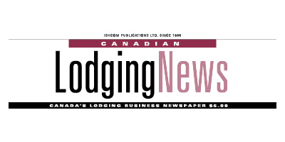 Canadian Lodging News Inc. (CLN)