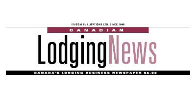 Canadian Lodging News Inc. (CLN)