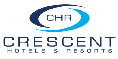 Crescent Hotels & Resorts