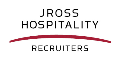 JRoss Hospitality Recruiters