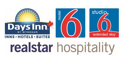 Realstar Hospitality