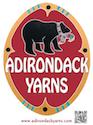 Adirondack Yarns