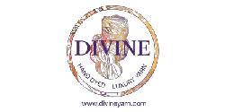 Divine Yarn