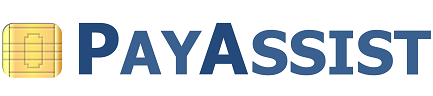 PayAssist