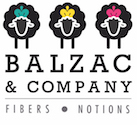 Balzac & Company