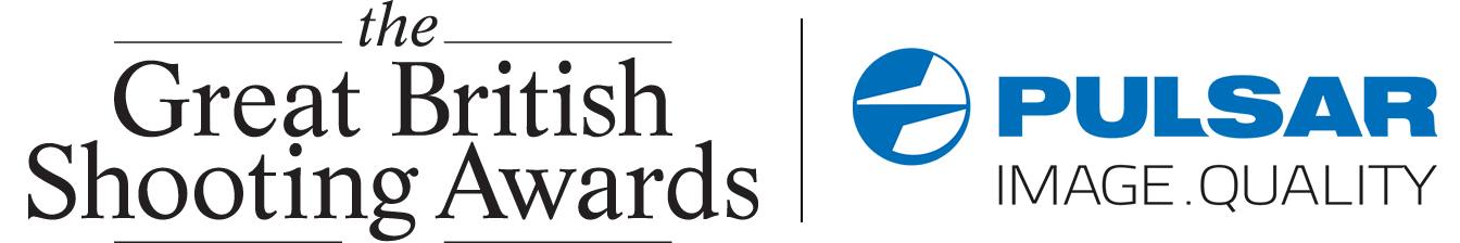 The Great British Shooting Awards