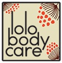 Lo-Lo Body Care (formally Bar-Maids)