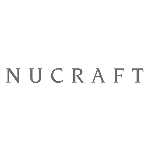 Nucraft