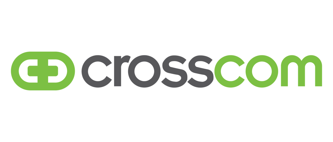 Crosscom National, LLC
