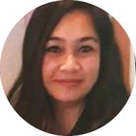 Esther Tolentino