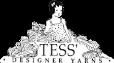 Tess' Designer Yarns