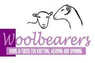 Woolbearers LLC