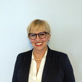 Susan Ramsey, RN, JD
