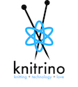 Knitrino