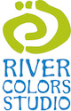 River Colors Studio
