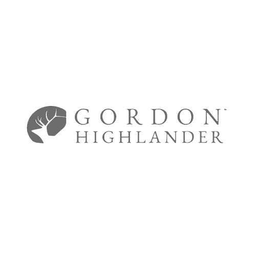Gordon Highlander