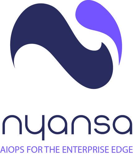 Nyansa