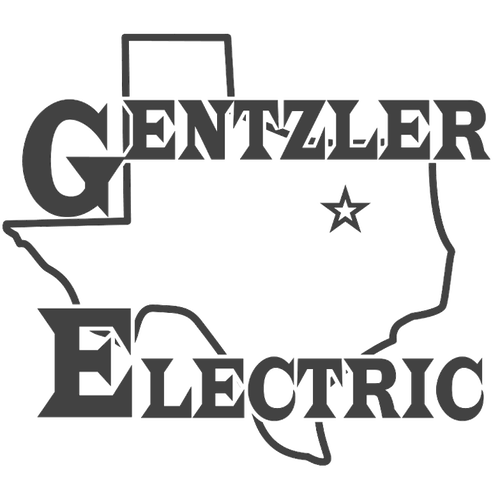 Gentzler Electric