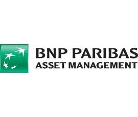 BNP Parisbas Asset Management
