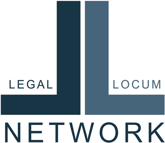 Legal Locum Network