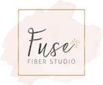 Fuse Fiber Studio