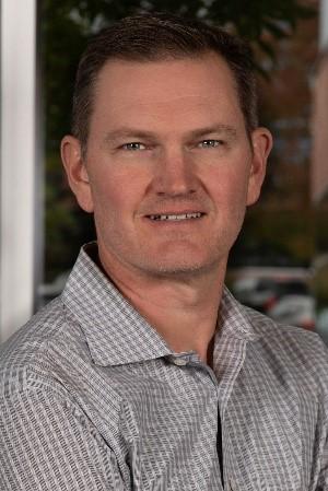 Steve Swinney