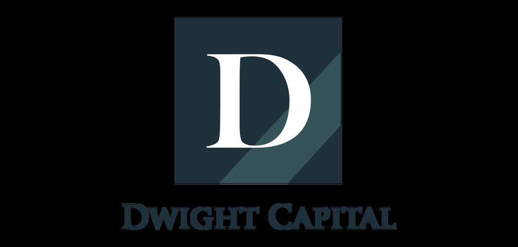 Dwight Capital
