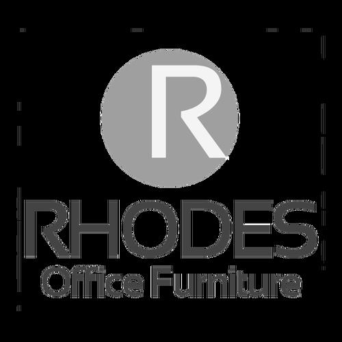 Rhodes Office Furniture