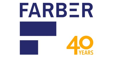 Farber Financial Group