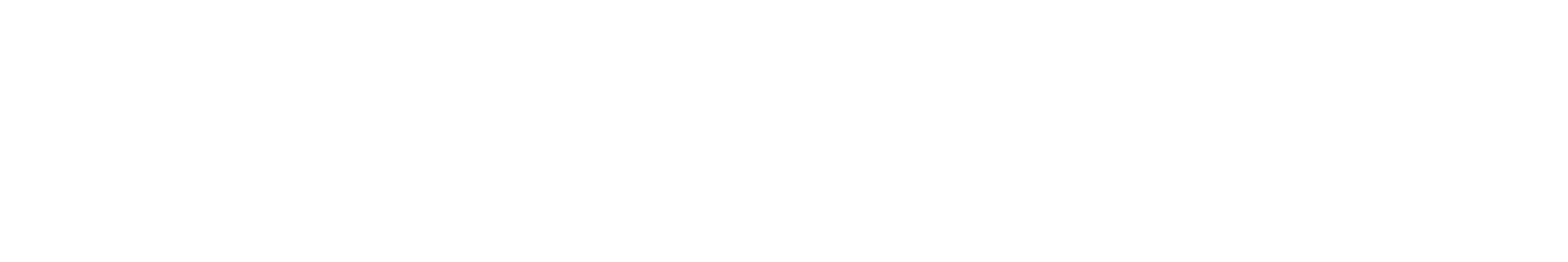 HortiCann Light + Tech Conference  2019