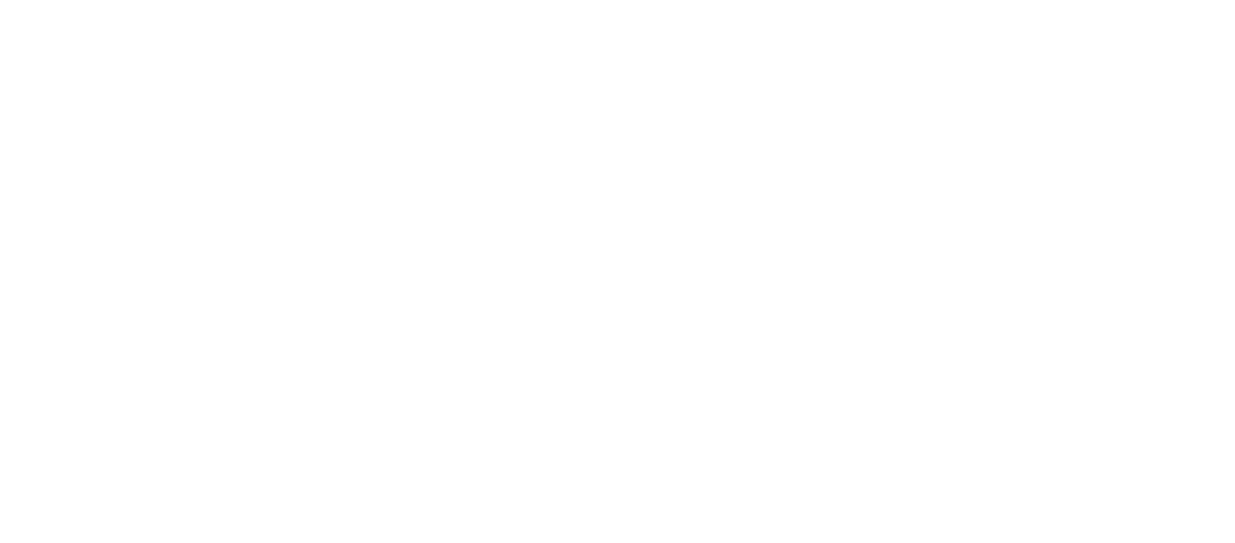 2019 Northern Ontario Tourism Summit