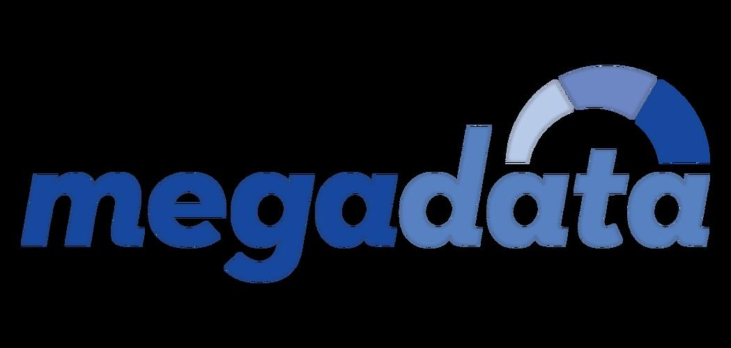 Mega Data