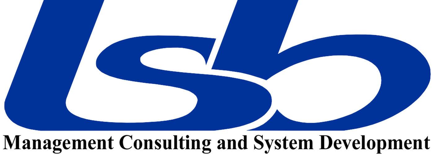 usb GmbH