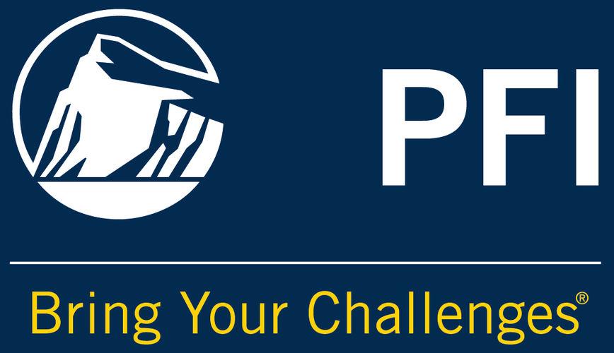 Prudential Financial, Inc. (PFI)