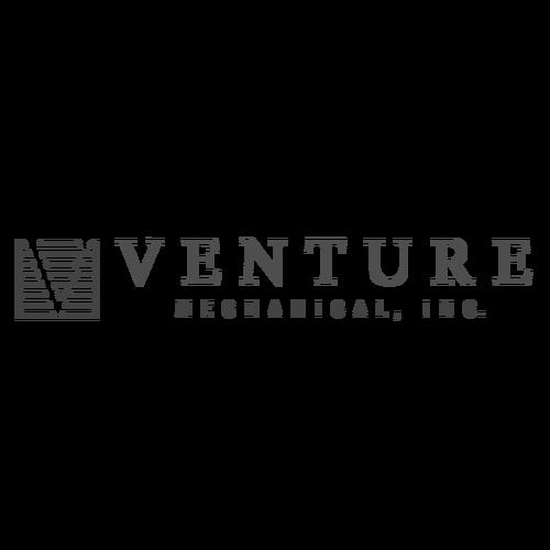 Venture Mechanicals, Inc.