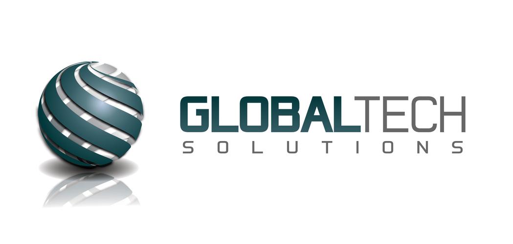 Global Tech
