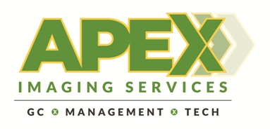 APEX IMAGING SERVICES