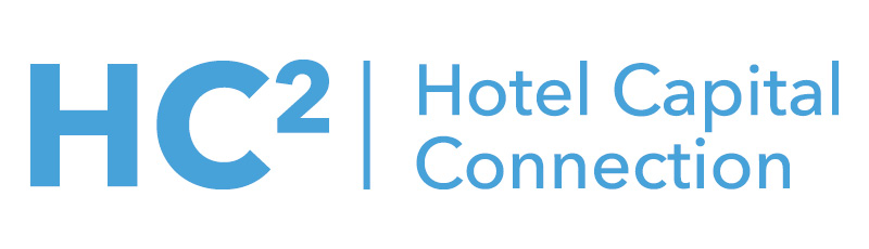 2021 Hotel Capital Connection