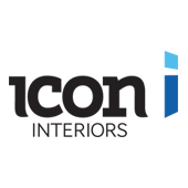 Icon Interior Design. Inc