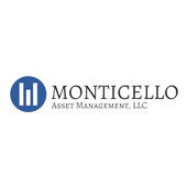 Monticello Asset Management